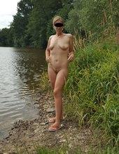 U rybníčku 2