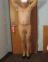 slave in the hotel 29
