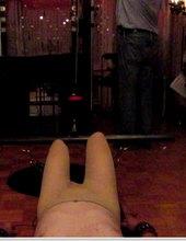 vidcap slave treatment 29