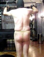 vidcap slave treatment 44