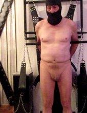 vidcap slave treatment 45