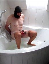 vidcap forced into the bath 03