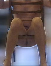 old vidcap bound slave 02