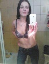 Anna 29 Polish slut wifemsturb