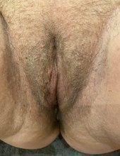 Večerní holeni