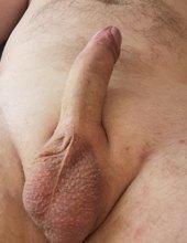 Malý penis