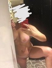 Few pics2