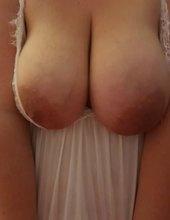 Prsata baculka