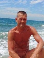 Já u moře 2