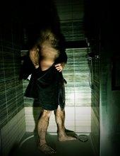 Sprchová......