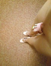 Moje foto