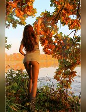 Barvy podzimu  (soutěžní)