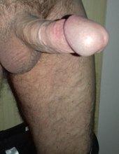 Líbí?