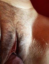 Lehce bobřík