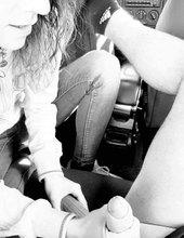 Rychlovka v autě 👍