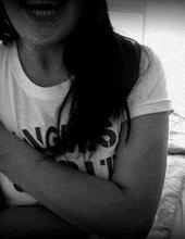 čiernobiele hrátky :-)