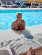 Covid dovolená