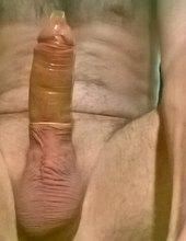 honeni v kondomu
