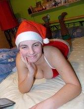 Vánočka