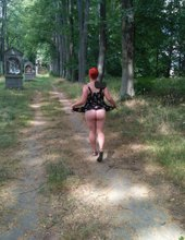 Výlet do přírody