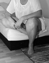 Domaci relax