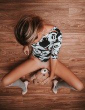 Míša & Ted