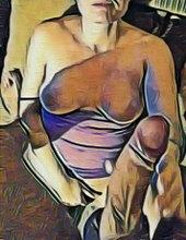 Když řádí Picasso ;-)