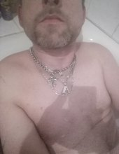 On ve vaně