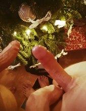 Vánoční pohoda 😁