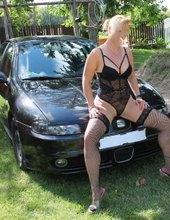 Auto erotika II