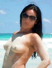 Vamos a la playa + bodyguard