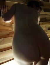 Saunička