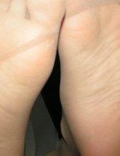 Puncosky
