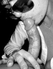 Černobílé obrázky