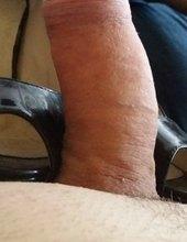 Miluju ty boty