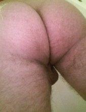 moje prdelka:-)