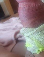 Kalhotky... 🥰