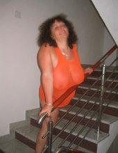 Po schodoch, po schodoch ...