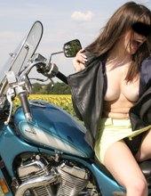 Na Motorke