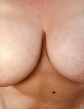 Big boobs, sweet pussy & anal