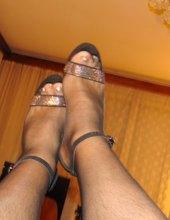 kroky