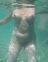Vodná víla