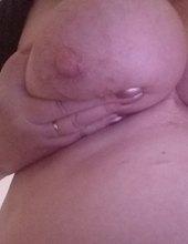 Moje prsa