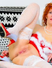 Vánoční