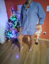 Vánoce se blíží:)