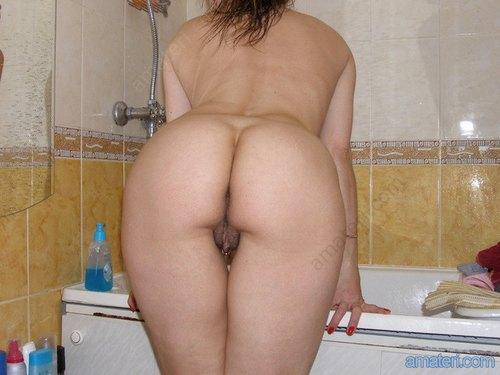голые жены и любовницы фото видео
