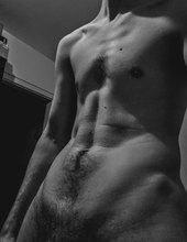 Horny Cock🖤💦