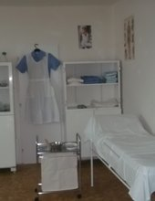 Klinik-F.Místek-Bravantice