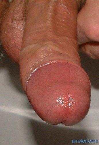 Velký penis xx