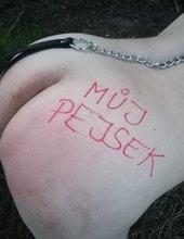 Hrátky BDSM